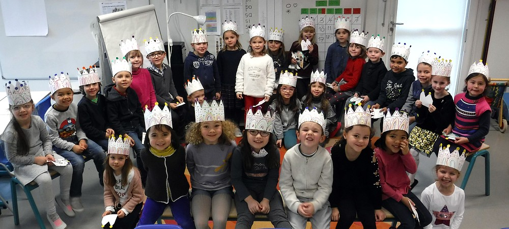 http://maternelle.sennecey.free.fr/images/c/couronnes_201801_03.jpg