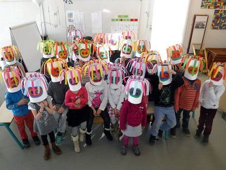 http://maternelle.sennecey.free.fr/images/m/masques_201703_04_800.jpg