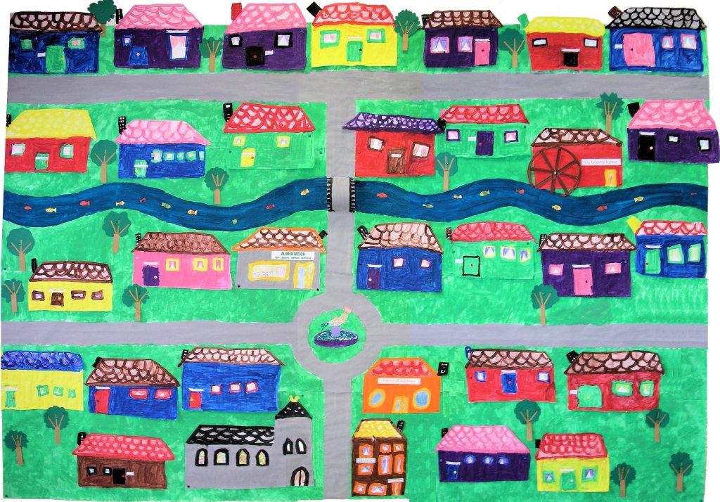 http://maternelle.sennecey.free.fr/images/v/village2011_panorama1024.jpg